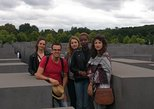 Berlin Highlights comprehensive - 6 hours tour