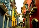 City tour Xalapa Capital of Veracruz Day Trip