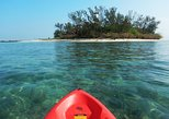 Live a Kayak Experience