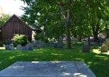Haunted History of Salem Walking Tour