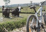 Malang Cycling & Village Tour