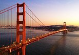 Private San Francisco Tour with Muir Woods and Sausalito