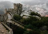Sintra - Pena Palace and Moorish Castle Tour