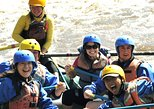 Full-Day Salt River Raft Trip