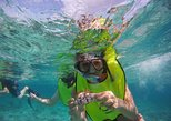 Guided Snorkeling Tour