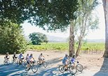 Napa Valley Bike and Wine Tour