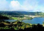 Half-Day 4WD Tour to Lagoa das Sete Cidades