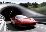 non touristy things to do in milan | satisfy your need for speed in a ferrari