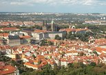 Private Prague for Lovers Tour by Car