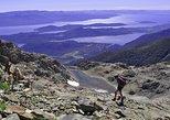 Private Climbing Trek to Cerro Lopez from Bariloche