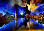 Guilin Private Sightseeing Tour Including Lunch