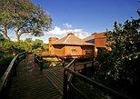 4Days Idube Game Reserve - Sabi Sand Private Game Reserve