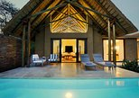 2 nights 3days KAPAMA SOUTHERN CAMP - Kapama Private Game Reserve