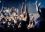 ORO Nightclub Party in Punta Cana