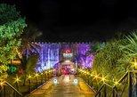 Imagine Nightclub Cave Experience in Punta Cana