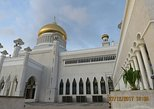 Brunei Capital Half Day City Tour