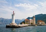 Private Excursion - Boka Bay from Kotor
