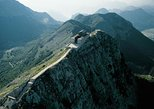 Day Trip to Cetinje and National Park Lovcen from Budva or Becici and Petrovac