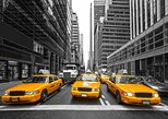 Full Day Private Custom Tour of NYC