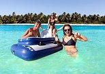 Bávaro Snorkeling and Natural Swimming Pool in Punta Cana