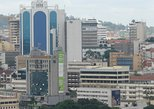 1 Day Greater Kampala City Tour