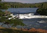 1 Day Jinja and Source of the Nile Tour