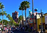 Los Angeles Highlights Private Tour