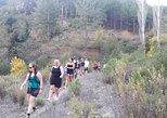Sapadere Canyon Hiking Tour