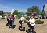 Chattanooga's North Shore and Coolidge Park Tour by Segway
