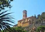 Half-Day Trip to Eze, Monaco and Monte-Carlo from Nice