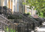 Central Harlem African-American Culture Walking Tour