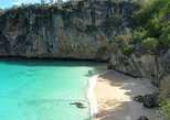 St Maarten Day Cruise to Little Bay and Anguilla