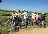 Half-Day Battambang Bike Tour