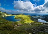 7 Rila Lakes with hikind and SPA