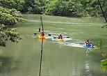Olde River Kayak Rafting
