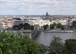 Accessible Budapest Tour