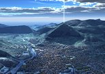 From Sarajevo: Bosnian Pyramids Mystery tour