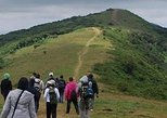 Half-Day Ngong Hills Hike from Nairobi with Lunch at a Local Restaurant