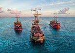 Captain Hook Cancun