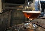 Beers and Barrels