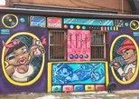 Brooklyn Graffiti & Street Art Tour