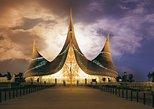 Efteling Theme Park Entrance Ticket