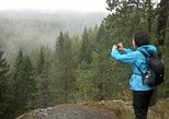 Half-Day Nature Adventure to Nuuksio National Park from Helsinki
