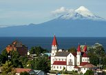 Full Day Trip from Puerto Varas to San Carlos de Bariloche
