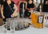 USA - Colorado: Bierführung durch das historische Lower Downtown Denver