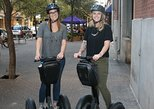 1.5-hour Small-Group Historic Fort Worth Segway Tour
