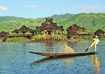 Full Day Excursion Inle Lake
