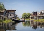 Full Day South Inle Lake Villages And The Mystical Pagoda Sight Of Sagar