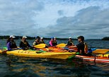 Sea Kayaking in the Stockholm Archipelago from Graddo
