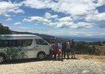 Abel Tasman and Golden Bay Tour